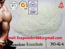 Best Methenolone Enanthate Steroids Powder for sale