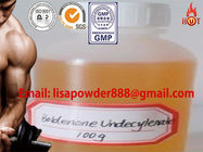 China Healthy Injectable Boldenone Steroids Equipoise Oral Liquid CAS 13103-34-9 distributor