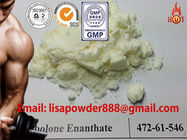 Best Natural Safe Revalor-H Trenbolone Enanthate Powder Testosterone CAS No. 10161-34-9 for sale