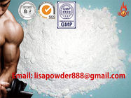 China High Purity Anabolic Oral Steroids Boldenone Cypionate For Growth Muscle And Strength distributor
