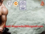China Proviron Proviron Raw Testosterone Powder Androgen Steroids Hormone CAS 1424-00-6 distributor
