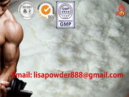 China Anabolic Steroids Hormone Sustanon Powders Testosterone Decanoate BP2005 Standard distributor