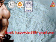 China 99% High Purity Zopiclone / Imovane Steroids Powder For Weight Loss USP30 Standard distributor