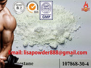China Oral White Solid Aromasin Weight Loss Steroids Powder With IR Detection distributor