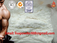 Best Anabolic Male Sex Hormones Testosterone Undecanoate / Andriol 5949-44-0 For Fat Loss for sale