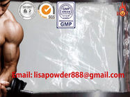 Best High Purity Raw Steroid Powders Oxandrolone CAS 53-39-4 Anavar Steroids For Testosterone for sale