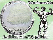 China Synthetic Anabolic Steroid Powders 17a-Methyl-1-testosterone To Enhance Immune System distributor
