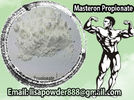 China Injectable Raw Testosterone Powder in Pharmaceutical / Oral Anabolic Steroids 72-63-9 distributor