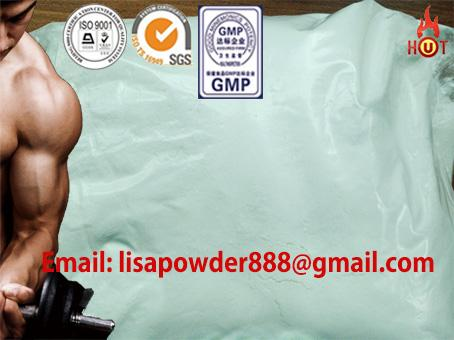 99% Purity  Anti-Aging Steroids Anastrozole / Primobolan Steroids Powder In Man And Woman